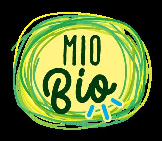 Mio Bio